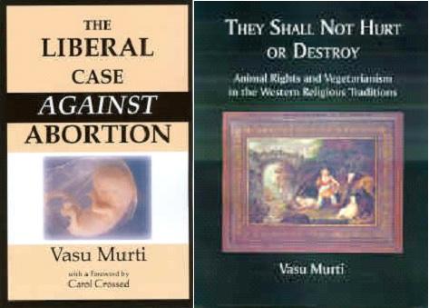 Vasu books