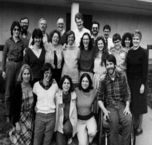 people original group